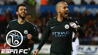 Can Manchester City run the table? | ESPN FC