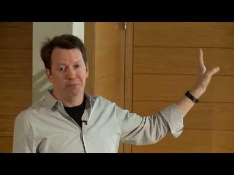 God is not a Good Theory (Sean Carroll)