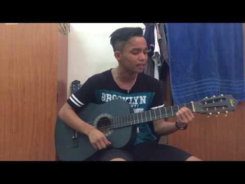 Cover Ngundur Kediri by Kane