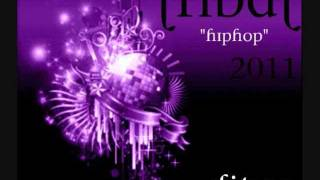 "TRIBAL ""HIPHOP"" 2011 MIX."