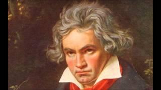 Beethoven Symphony No.4 Op.60 I Adagio - Allegro vivace