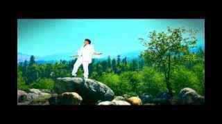 Lukhwinder Lucky - Jaan Banke [Official Video] - Latest Punjabi Song 2013