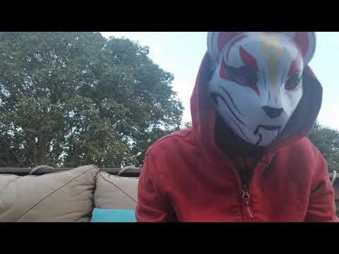Working Drift Mask