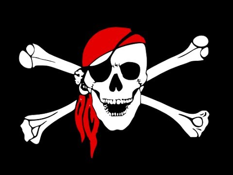 「スカル&ボーンズ」の起源となる古代海洋民族「フェニキア」と現代社会に潜むその悪魔の影。322の由来と犯罪集団ブッシュ家。