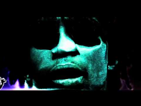 Chief Keef - Monster (Slowed & Chopped)
