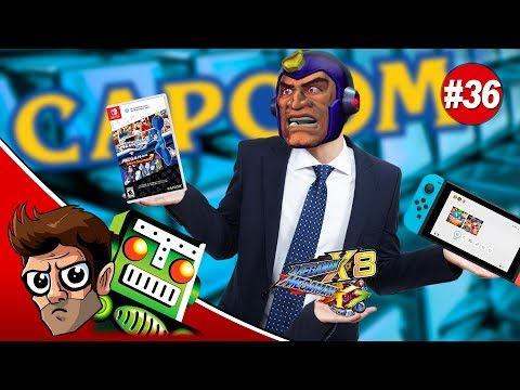 Nintendo Dabbles in Loot Boxes and Life Itself is Just a Battle Royale Now - Pregame Discharge 36