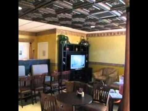 Days Inn Fort Lauderdale/Oakland Park Hotel Fort Lauderdale