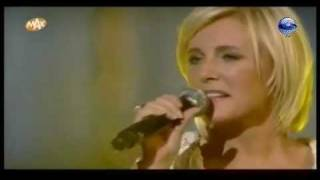 Sound of Silence - Dana Winner & Simon & Carfunkel [show]