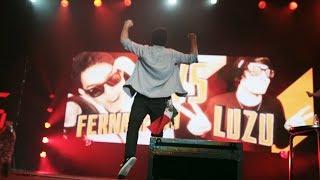 Video de ME LO PASE INCREIBLE! CMF Mexico
