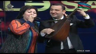 Repeat youtube video Kokle sazi Final aşıq Namiq Fərhadoğlu Lider tv 22.02.2017