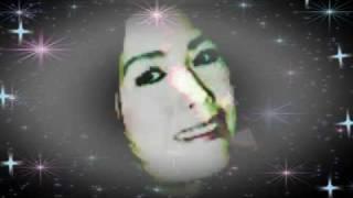Download lagu BIAR SEMUA HILANG NICKY ASTRIA MP3
