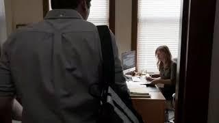 First sex scenes From Shamless Best episode