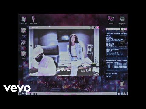 Youtube: Jäde – Groupie Love (Clip officiel) ft. Bakari