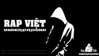 Dizz mah life Lil Knight Ft Thanh Phuong & Nguyễn Hồng Hải Lil Knight1