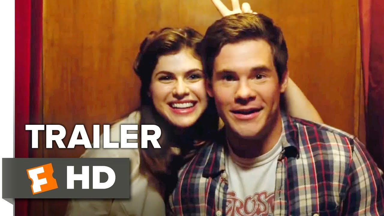 When We First Met Trailer #1 | Movieclips Trailers