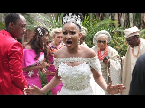 Image result for late coming in nigerian weddings