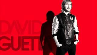 David Guetta - The Alphabet   [HM Extended Edit]