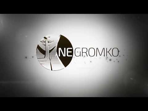 Dj Lex - Negromko Set