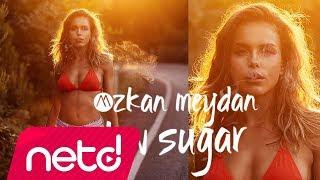 Özkan Meydan - Low Sugar