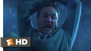 Pet Sematary 2019 - Undead Family Scene 1010  Movieclips