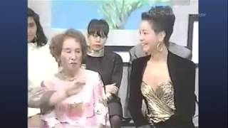 稔君 kindly commented on the program name and its date. -----------...