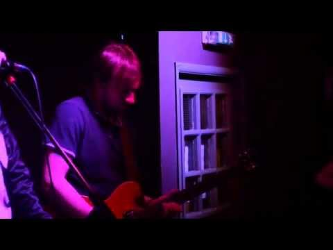 Regale - Live At The Victoria - Birmingham