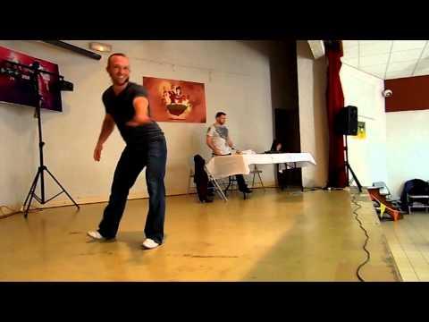 CHINGY JERMAINE - BAIXAR DUPRI JEANS MUSICA FEATURING DEM