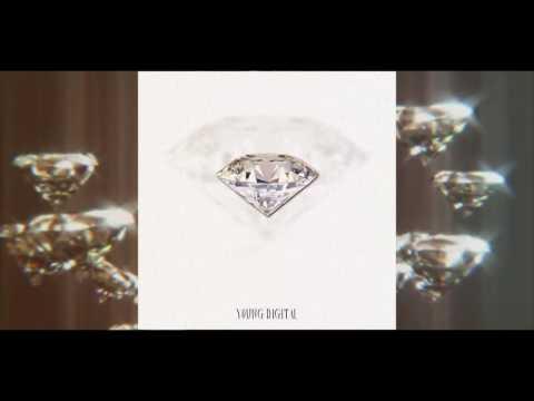 Future - Diamond Dance Instrumental // Prod by YD//