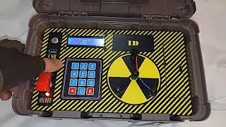 descargar sonido de alarma de bomba nuclear