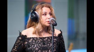 Алена Апина –  Узелки (#LIVE Авторадио)
