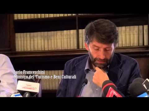 IL TURISMO IN ITALIA  - PICCOLI SEGNALI DI RIPRESA