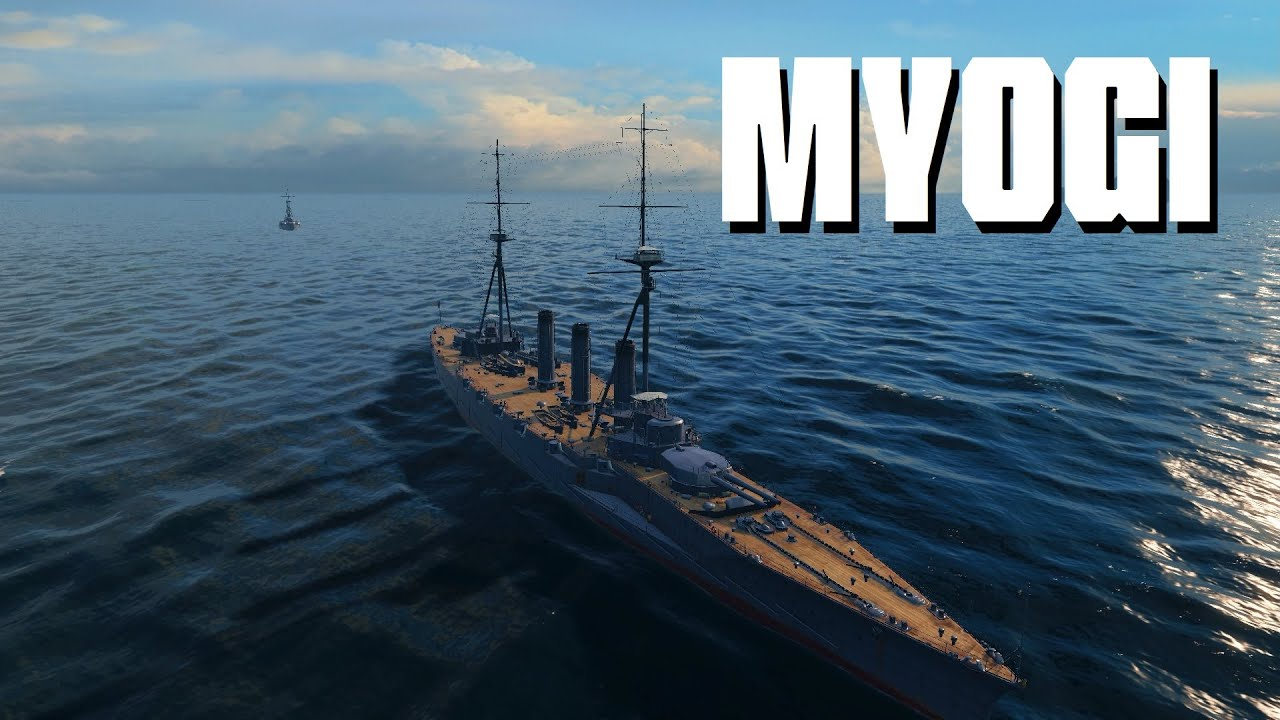 how to win at world of warships