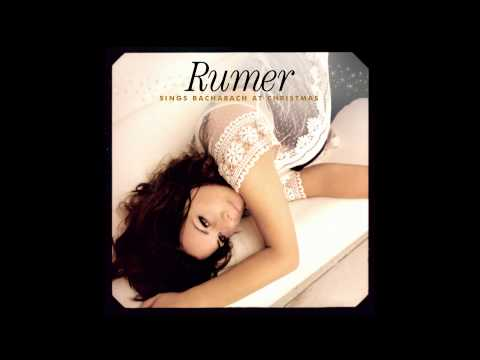 Клип Rumer - Some Lovers