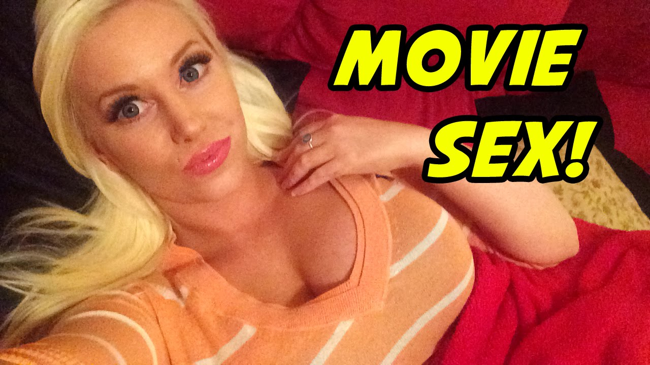Youtube Movies Free Sex 75