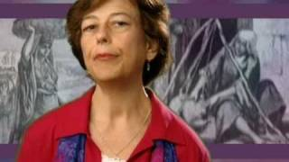 Anne Walsh - Dear Great-Grandmother