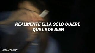 XXXTENTACION - BAD! // Traducción Al Español ; Sub. #LLJ 🖤🕊️