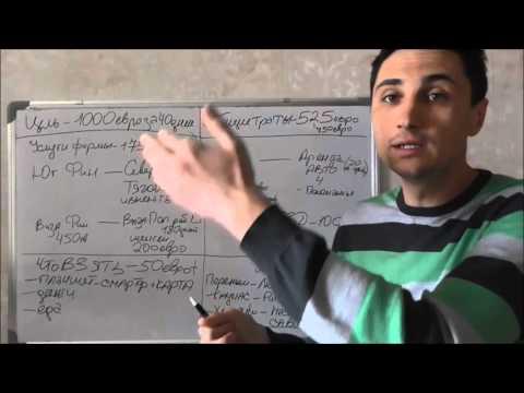 Создатель XYTKI.by. Как работает курьерский сервис, зачем он нужен и что самое необычное перевозили.из YouTube · Длительность: 29 мин31 с