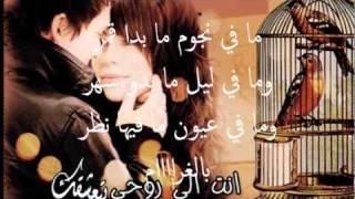وائل كفوري بالغرام
