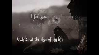 Anathema-Untouchable (part 2) (with lyrics)