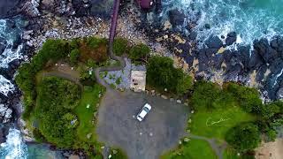 2018 New Zealand Travel Video | NEW ZEALAND VLOG