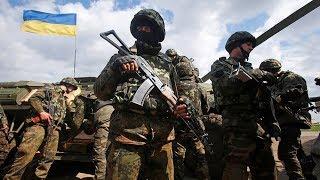 Зачем Украине американские Javelin. Дискуссия на RTVI
