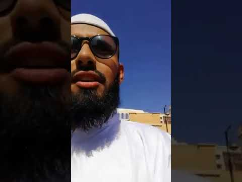 Customer Review | Islamic Travel | Umrah Ramadan 2018