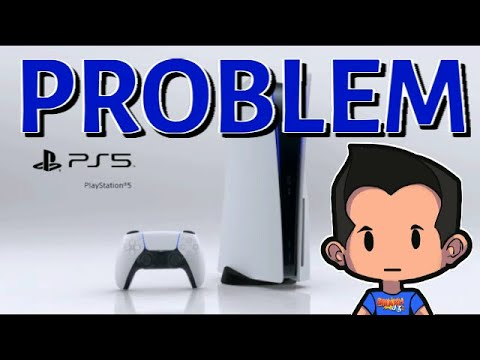 ps5-reveal-exposes-huge-incoming-game-industry-problem...