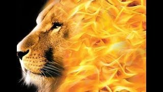 Repentance and the Fire of God