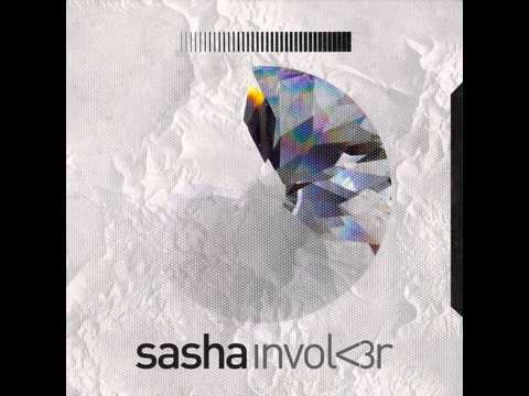 Benjamin Damage & Doc Daneeka - Battleships (feat Abigail Wyles) (Sasha Involv3r Remix)