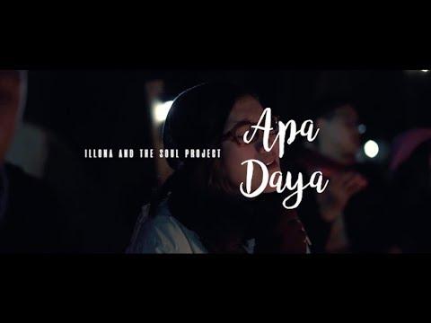 Apa Daya -  Illona ATSP