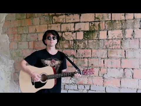 ДАЛЬ #авторскаяпесня #гитара #пение #видео #друг #любовь #таланты #вокал #топ #музыка #ютубер