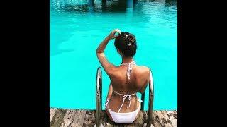 Длинное видео | тело, волосы, ногти(Я на Instagram - http://instagram.com/real_elena864/ ✓ВК http://vk.com/real_elena864 (обо всееем:) ✓Twitter https://twitter.com/elena864 ( о личном...) ✓Blog-., 2015-03-28T10:00:40.000Z)