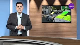 LEÓN SIN ESTADIO | TVMOS