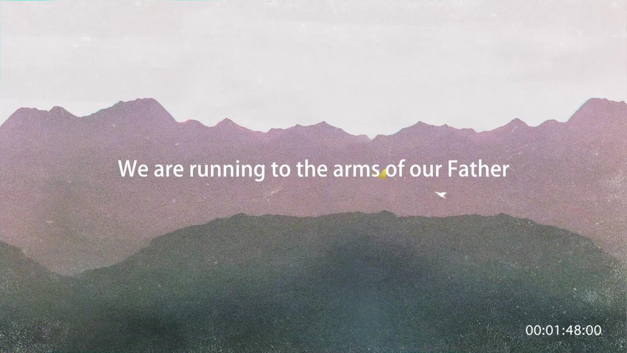 Nathan Jess - Sons & Daughters | Lyric Video | PHOENIX